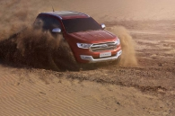 xe-suv-ford-everest-moi-co-toi-vms-2015