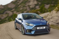 ford-focus-rs-moi