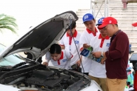 ngay-hoi-cham-soc-xe-car-care-day-2015
