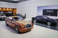 rolls-royce-phantom-coupe-tiger-va-ghost-golf-edition