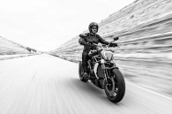 video-mo-to-ducati-xdiavel-2016
