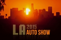 anh-toan-canh-trien-lam-la-auto-show-2015