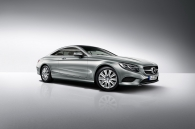 xe-mercedes-benz-s400-4matic-coupe