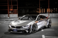 anh-bmw-i8-phien-ban-do-cua-energy-motor-sport