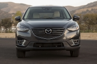 mazda-cx-5-2016-co-them-ban-nang-cap-tai-my