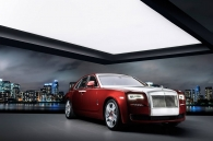 rolls-royce-ghost-voi-noi-that-gan-kim-cuong