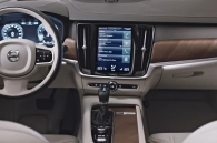 video-noi-that-sedan-hang-sang-volvo-s90