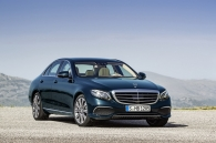 thong-tin-moi-ve-mercedes-benz-e-class-2017