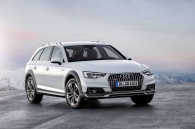 video-audi-a4-allroad-quattro-moi