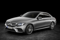 video-mercedes-benz-e-class-2017