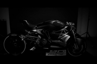 video-gioi-thieu-ducati-xdiavel-draxter-concept