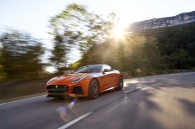 video-gioi-thieu-jaguar-f-type-svr