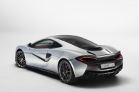 video-chi-tiet-mau-mclaren-570gt
