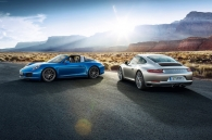 porsche-911-the-he-75-sap-ra-mat-viet-nam