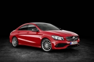 mercedes-benz-se-mang-cla-2017-toi-new-york-auto-show-nam-nay