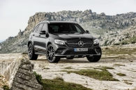 mercedes-amg-glc-43-4matic-2017-lo-dien