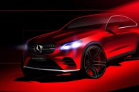mercedes-benz-se-mang-mau-amg-glc-43-coupe-toi-new-york-auto-show-nam-nay