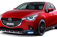 mazda-2-va-cx-3-la-lam-voi-goi-body-kit-