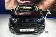 ford-ecosport-black-editon-2016-co-gi-