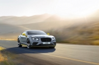 bentley-continental-gt-speed-duoc-nang-cap-va-co-them-ban-black-edition