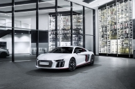can-canh-audi-r8-coupe-v10-plus-phien-ban-selection-24h