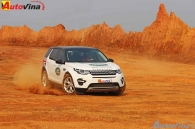 danh-gia-land-rover-discovery-sport-ke-chinh-phuc-lich-lam