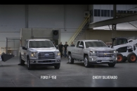 chevrolet-silverado-do-do-ben-thung-xe-voi-ford-f-150