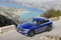 album-anh-mercedes-benz-glc-coupe-2016
