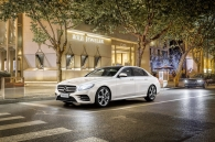 mercedes-e-class-truc-co-so-keo-dai-moi-bat-dau-duoc-san-xuat
