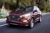 hyundai-tucson-2016-dat-chung-nhan-an-toan-top-safety-pick-plus