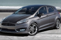 ford-fiesta-the-he-moi-se-so-huu-thiet-ke-sang-trong-hon