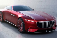 mercedes-maybach-6-new-vision-lo-dien