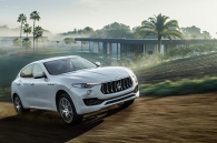 chiec-suv-maserati-levante-chinh-thuc-ra-mat-gia-499-ty-dong