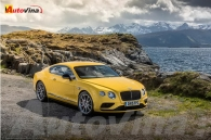 bentley-ha-noi-tien-hanh-kiem-tra-tong-the-xe-mien-phi-cho-khach-hang-so-huu-flying-spur-continental-gt-mulsanne
