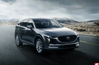 mazda-cx-5-the-he-moi-se-trong-nhu-the-nao