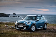 mini-countryman-2017-ra-mat
