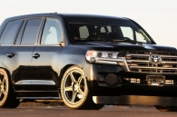 ban-do-toyota-land-cruiser-du-sema-2016-gay-an-tuong-voi-cong-suat-2000-ma-luc