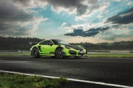 ngam-ban-do-porsche-911-turbo-gtstreet-r-cua-xuong-do-techart