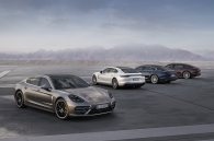 video-porsche-gioi-thieu-mot-so-bien-the-moi-cua-panamera-the-he-thu-hai