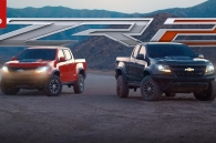 video-gioi-thieu-mau-chevrolet-colorado-zr2