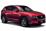 lieu-se-co-mazda-cx-5-7-cho