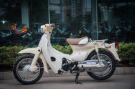 honda-little-cub-2017-co-gia-ngang-sh-tai-ha-noi