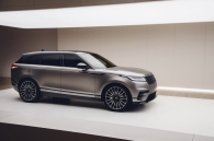 video-can-canh-range-rover-velar-moi-ra-mat