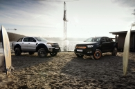 ford-ranger-them-phan-du-dan-qua-tay-do-mr-car-design