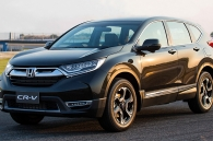 honda-cr-v-2017-gay-soc-vi-thieu-cai-nay