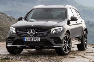 mercedes-amg-glc-43-ve-viet-nam-co-gia-ban-36-ty-dong