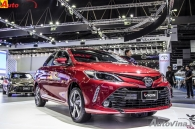 bims-2017-can-canh-toyota-vios-2017