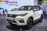 bims-2017-can-canh-toyota-fortuner-2016-phien-ban-trd-sportivo