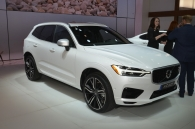 new-york-auto-show-2017-can-canh-volvo-xc60-2018