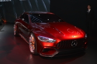 new-york-auto-show-2017-mercedes-amg-gt-concept-trinh-lang
